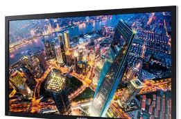 Samsung-U28E590D - portada