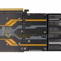 Sapphire Radeon R9 Fury (1)