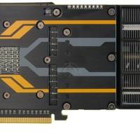 Sapphire Radeon R9 Fury OC (2)