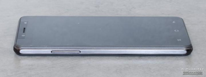 Siswoo C50 Longbow 06