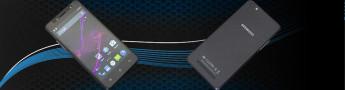 Siswoo C50 Longbow Slider