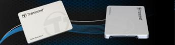 Transcend SSD370S Slider