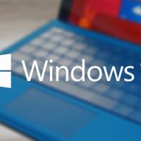 Cada actualización de Windows 10 pone a los usuarios de Windows 7 en peligro