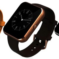 Zeblaze Rover: SmartWatch con diseño de Apple Watch por 72€