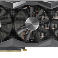 Zotac GeForce GTX 980 Ti AMP! Extreme (1)