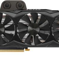 Zotac GeForce GTX 980 Ti Arctic Storm (1)