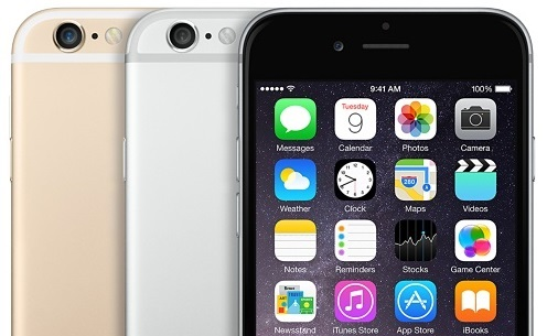El iPhone 6 pierde un 40% de rendimiento al parchearse la vulnerabilidad Spectre