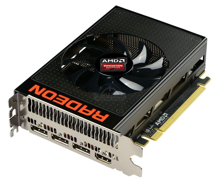 AMD Radeon R9 Nano - Oficial (2)