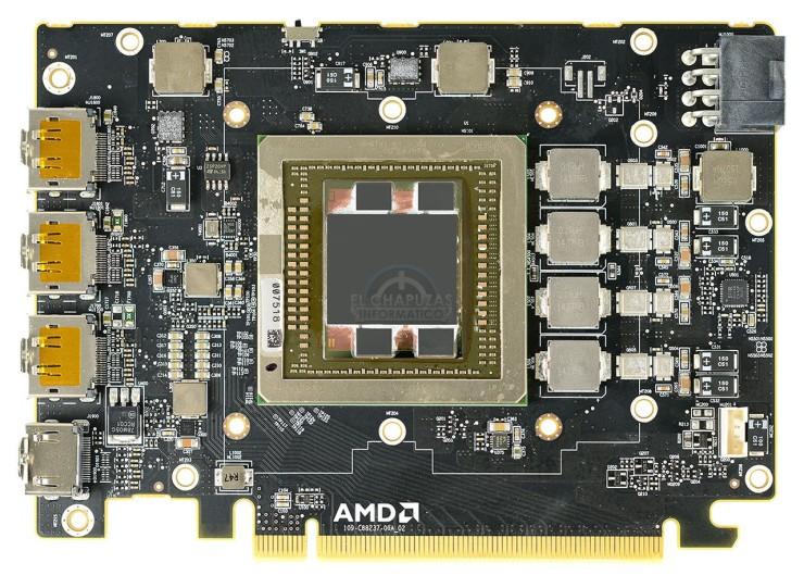 AMD Radeon R9 Nano - Oficial (3)