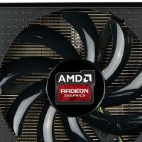 AMD Radeon R9 Nano - Oficial - Portada