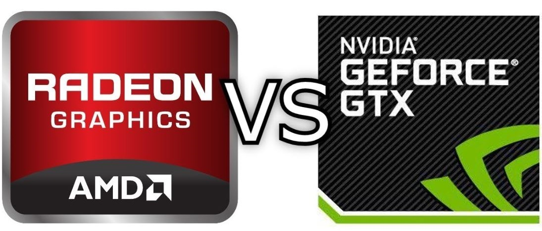 Una discusión de amigos sobre Nvidia vs AMD se zanjó con un asesinato