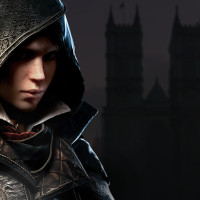 Assassin's Creed Syndicate - Evie Frye