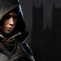 Assassin's Creed: Syndicate estrena tráiler de lanzamiento para PC