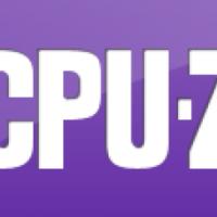 CPU-Z 1.73 ahora incorpora herramienta de benchmarking