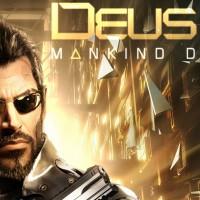 Deus Ex: Mankind Divided gratis comprando una CPU AMD