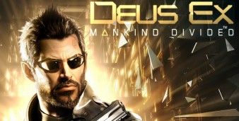 Deus-Ex-Mankind-Divided-Portada