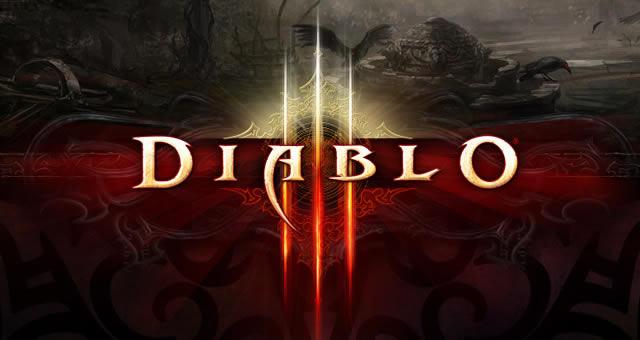 Diablo 3 recibirá su nuevo DLC 'Rise of the Necromancer' con el Nigromante como protagonista