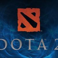 Dota 2 se actualiza para luchar contra la toxicidad de algunos jugadores