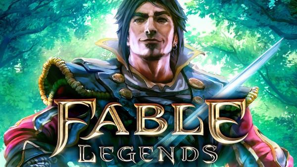 Fable-Legends.jpg