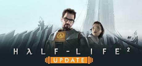 J.J. Abrams estará detrás de las películas Half-Life y Portal