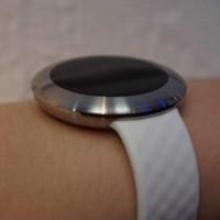 Huawei Honor Smartwatch Portada