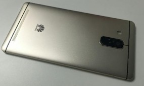 Huawei Mate S - Filtracion (2)
