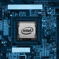 9 años de CPUs Intel a prueba ¿Realmente se ha mejorado tanto?