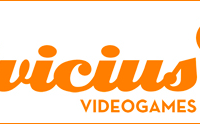 Alvicius se acuerda de las Islas Canarias e implementa ClickCanarias [+Sorteo]