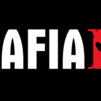 MAFIA III se actualiza prometiendo mejoras de rendimiento