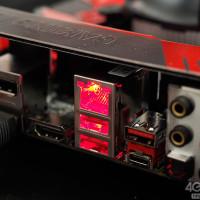MSI Z170A Gaming M9 ACK (1)