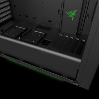 NZXT S340 - Designed by Razer PC (4)