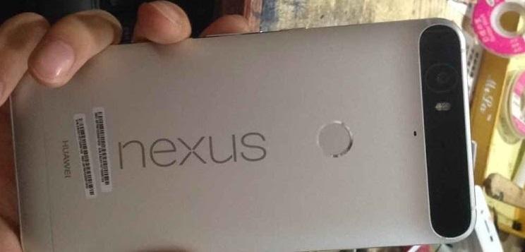 Se confirma: El Nexus 6 tendrá un SoC Snapdragon 810 y 3GB de RAM