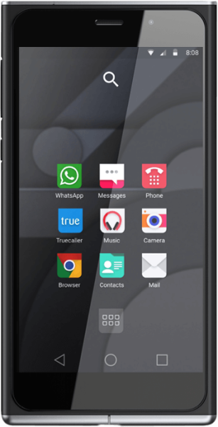 Obi Worldphone SF1 (1)