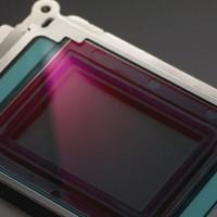 OmniVision OV13880: Nuevo sensor para competir con Sony y Samsung