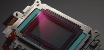 OmniVision OV13880 - Portada