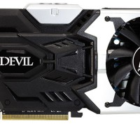 PowerColor Devil Radeon R9 390X (1)