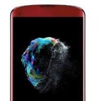 El primer Smartphone de QiKu será una bestia con SoC Snapdragon 820
