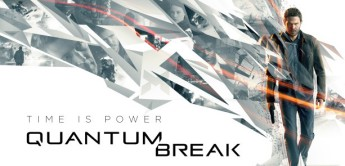 Quantum-Break Portada