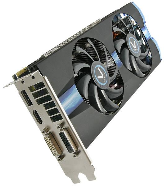 Sapphire Radeon R9 370X Vapor-X (1)