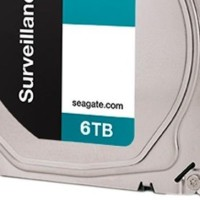 Seagate ST6000AS0002 - Portada