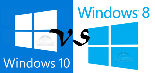 Review: Para jugar, ¿Windows 10 o Windows 8.1?