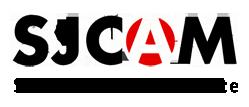 sjcam logo 0