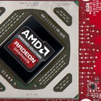 AMD-E8950 - Portada