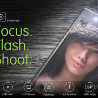 Alcatel OneTouch Flash 2 (1)