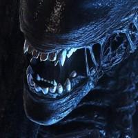 Alien: Isolation llegará a Mac y Linux la próxima semana