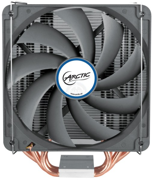 Arctic Freezer i32 CO 1 509x600 0