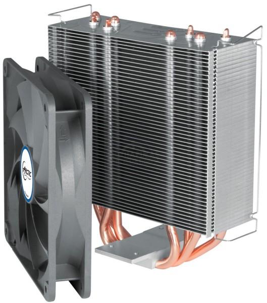 Arctic Freezer i32 CO 2 529x600 1