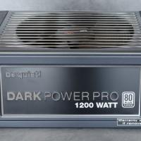 Be-Quiet-Dark-Power-Pro-11 portada