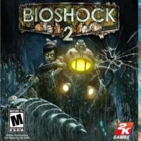 Bioshock Collection listado para PlayStation 4 y Xbox One por 165 €