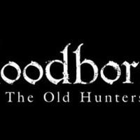 Bloodborne: The Old Hunters llegará en Noviembre